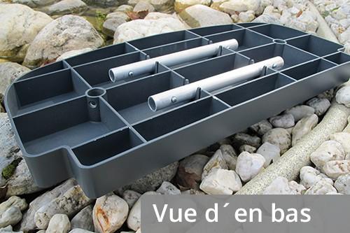 Grill-Ablage-001-FR