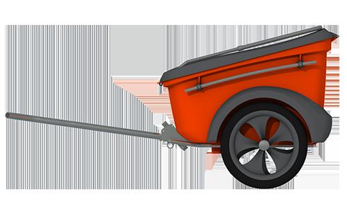 Orange-Bearbeitet