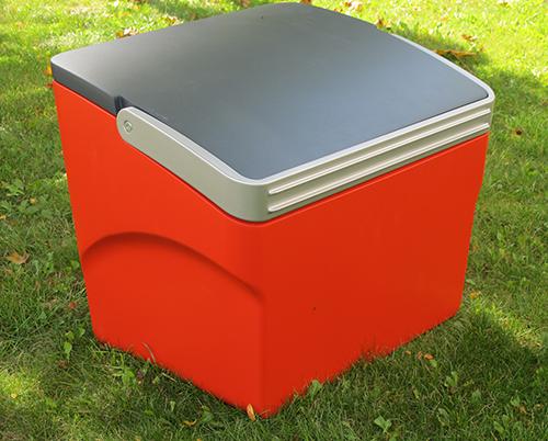 features im einzelnen grillrider grillanh nger. Black Bedroom Furniture Sets. Home Design Ideas